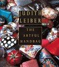 judith-leiber-the-artful-handbag-by-enid-nemy-1995-02-01