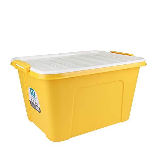 Rollenaufbewahrungsbox Für den Innen- oder Außenbereich