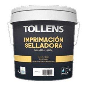 tollens-imprimacion-selladora-al-agua-750-ml