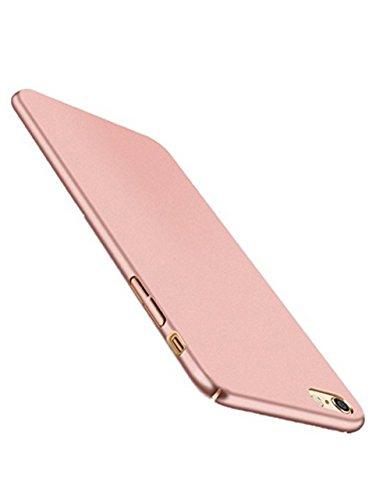 iphone-6plus-coque-de-protection-ultra-slim-lger-durable-case-anti-rayures-premium-fini-mat-trs-minc