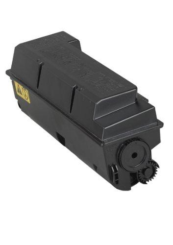 Preisvergleich Produktbild Kyocera  TK-320 Toner