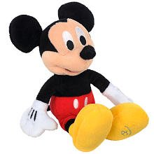 Disney's Mickey Mouse Clubhouse 8.5