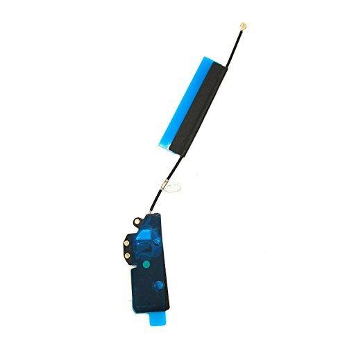 ChuangB Cable Flexible Repuesto Antena WiFi iPad 2