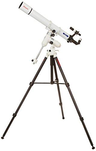 Vixen AC 80/910 A80Mf Advanced Polaris Ap - Telescopio