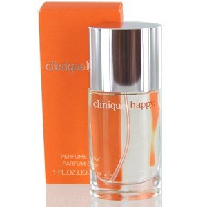 Clinique - happy eau de parfum vapo 30 ml 0020714997298 profumi igiene personale per lei