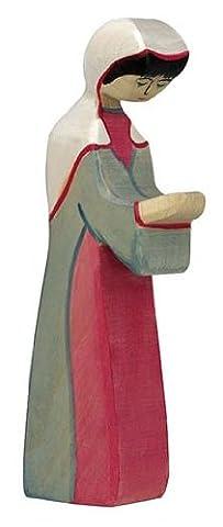 Holztiger Maria 2, 80296