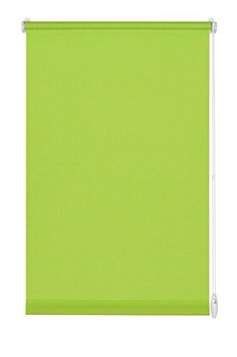 Gardinia Easyfix - Estor, color verde