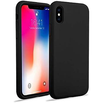 coque antigravity iphone xs