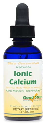 good-state-liquid-ionic-calcium-ultra-concentrate-10-drops-equals-50-mg-100-servings-per-bottle-16fl