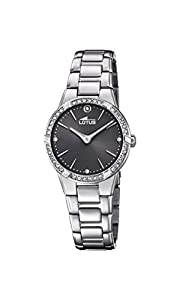 Reloj Lotus Watches para Mujer 18454/2