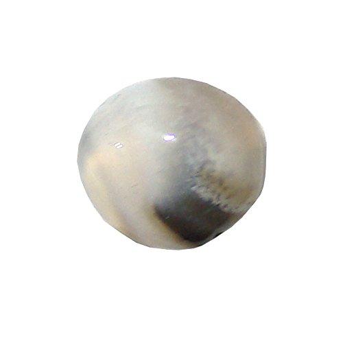 sulemani-akik-gemstone-1697-carat-sulemani-hakik-stone-astro-gemsstone