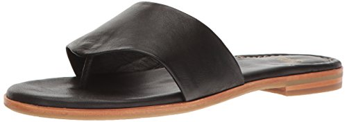 johnston-murphy-womens-raney-flat-sandal-black-7-m-us