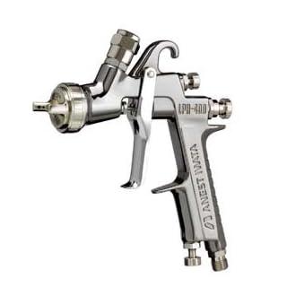 LPH400 Silver 1.4 LV (Low