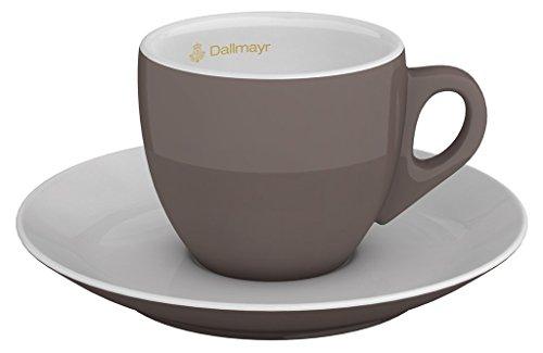 dallmayr-769019000-tazzina-da-caffe-colore-grigio