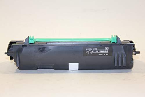 Minolta 1710399-002 Toner Black 4152-303 -Bulk -