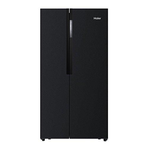 Haier hrf-521dn6 réfrigérateur américain