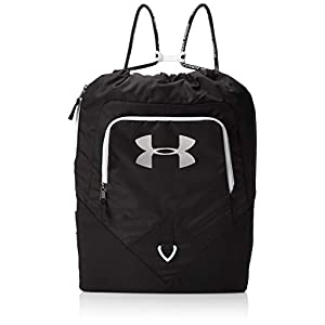 31XbO7fMiPL. SS300  - Under Armour Undeniable Unisex Sackpack