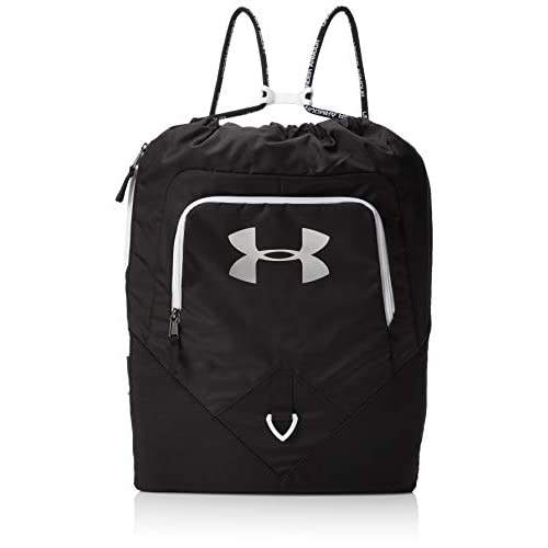 31XbO7fMiPL. SS500  - Under Armour Undeniable Unisex Sackpack