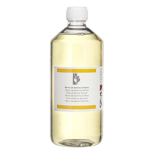 lienzos-levante-0350144001-barniz-de-dammar-brillante-en-botella-de-1000-ml