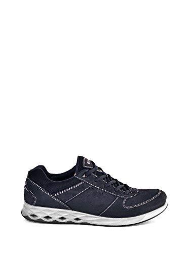 Ecco Wayfly, Chaussures de Randonnée Basses Homme