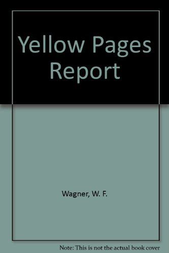 yellow-pages-report