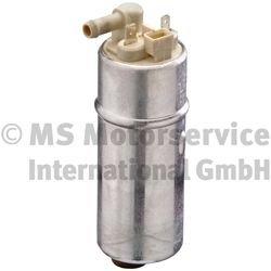 Preisvergleich Produktbild PIERBURG 7.22013.02.0 Kraftstoffpumpe