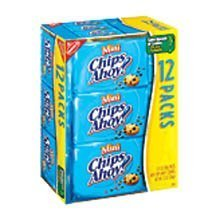 chips-ahoy-mini-chocolate-chip-cookies-12-count-box-4-per-case-by-chips-ahoy