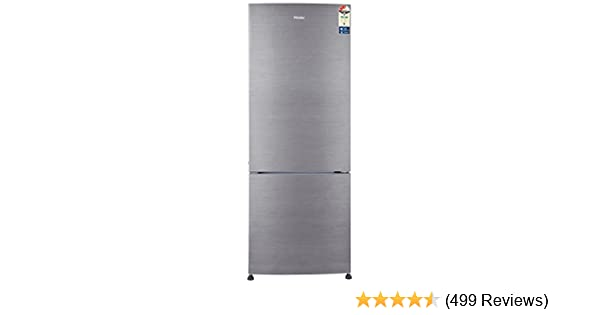 on double door refrigerator upto 30000