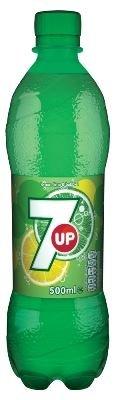 7-up-bottle-24x500ml
