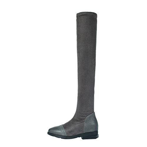 imayson-womens-winter-autumn-warm-suede-leather-over-knee-boot-platform-long-boots-uk-35-color-grey