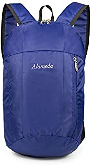 Alameda Travel lite Diaper Bag   Sports Bag   Kids Bag   Multifunctional Bag   Premium Material   Light Weight