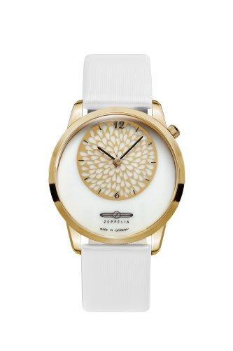 Zeppelin 7315-5 - Reloj para mujeres