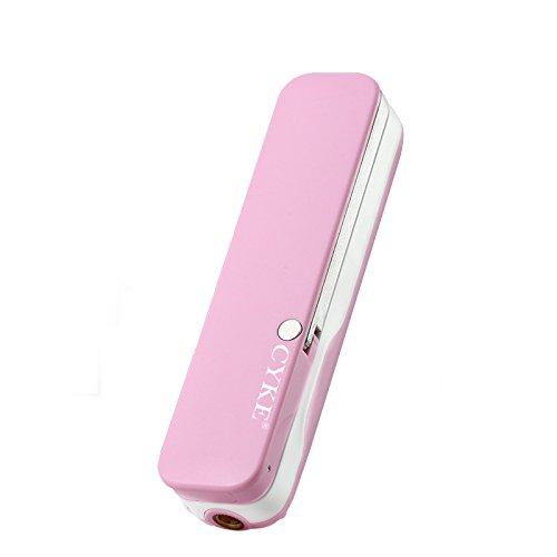 WWSZ Retrattile Portatile Treppiede Selfie Stick Telecomando Schermo Bluetooth 3.5-6 Pollice Mini Wireless Selfie Stick 360 Girevole per Apple/Samsung / HTC/Millet / Vivo/Mei