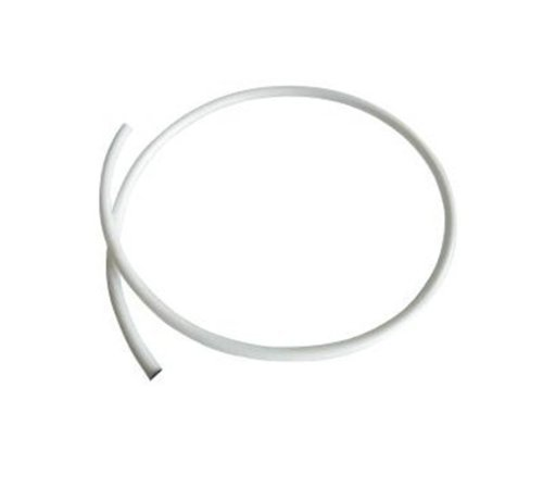 """5 Metres of 8mm 5/16"""" John Guest Water Pipe Tubing for Fridges, Water Coolers, Water Filters"""
