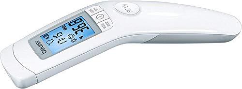 Beurer FT 90 Thermomètre sans contact