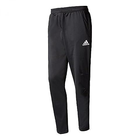 Survetement Entrainement Foot - Pantalon d'entrainement adidas