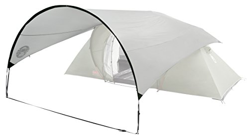 coleman-classic-tent-awning-white
