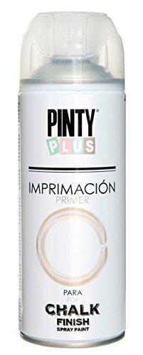 spray-imprimacion-y-tapa-poros-blanca-para-chalk-paint-pintyplus-520cc-ck820