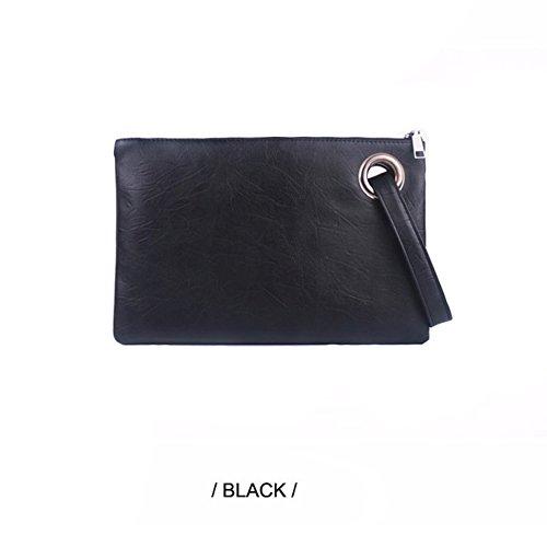 lanyou-manka-vesa-fashion-solid-womens-clutch-bag-leather-women-envelope-bag-clutch-evening-bag-fema