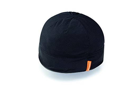 thermatek-thermagear-wind-and-water-resistant-mens-heated-hat-with-tri-lon
