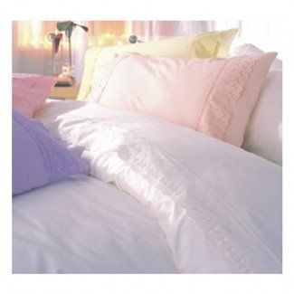 belledorm-yasmin-bed-sheet-set-double-ivory