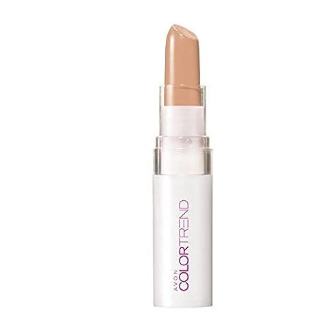 Stick Concealer Perfect And Hide Medium Shade Avon Avon Colour Trend