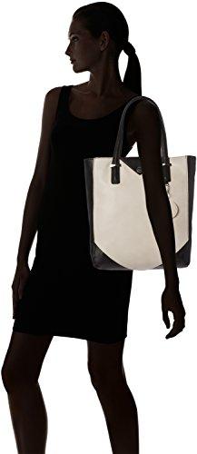 Nica Madeline Tasche Black (Monochrome)