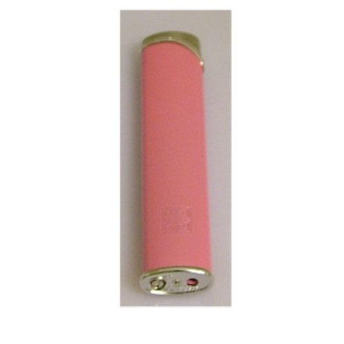 givenchy-gas-lighter-pink
