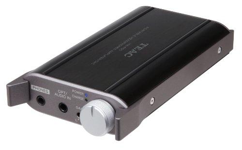 teac-ha-p50-headphone-amplifiers-35mm-lithium-ion-li-ion-10-100000-hz