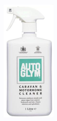 auto-glym-caravan-motorhome-cleaner-1-litre