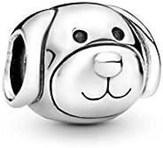 Pandora Women 925 Sterling Silver Silver (791707)