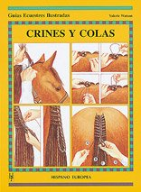 Crines y colas/Horsehair and Tails