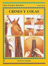 Crines y Colas