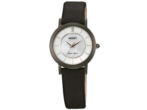 Orient FUB96002W - Reloj para mujeres